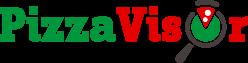 Logo Pizzavisor